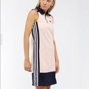 Adidas Originals Osaka Dress❤️BNWOT⭐️ So cute!
